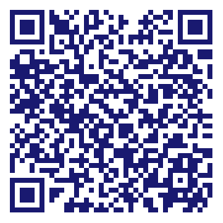 QR-Code for Colvin Construction