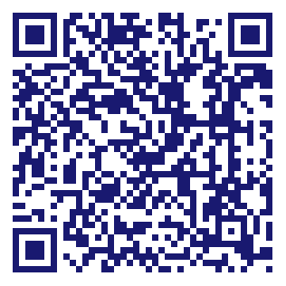 QR-Code for Colvin Floors Inc