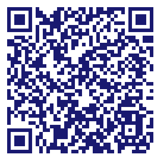 QR-Code for Colwells Campground