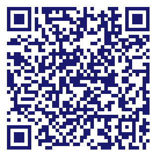QR-Code for Com Elec Svc Inc