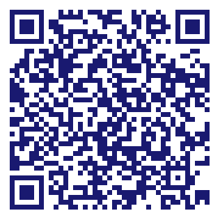 QR-Code for Com Stock Images