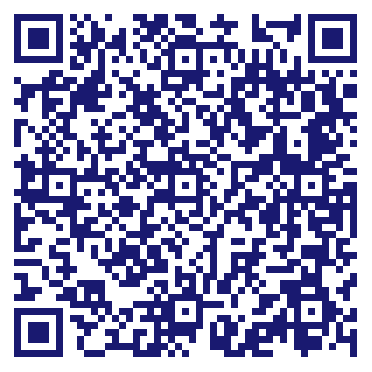 QR-Code for ComLink Telecommunications LLC