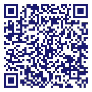 QR-Code for Comb Ridge Coffee