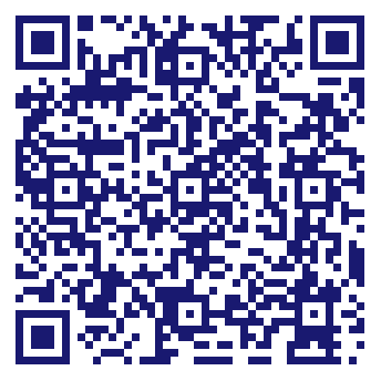 QR-Code for Combined Communications