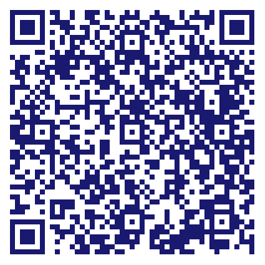 QR-Code for Combined Public Communications