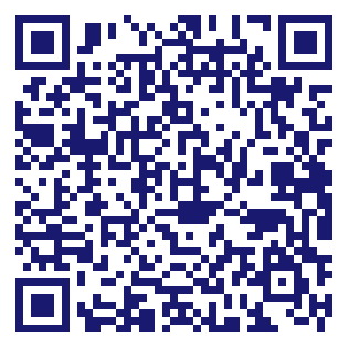 QR-Code for Combs Distributing Co