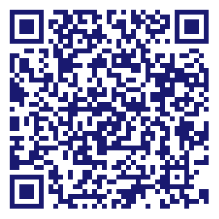QR-Code for Combs Greenhouse
