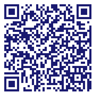 QR-Code for Combs Heating & Air