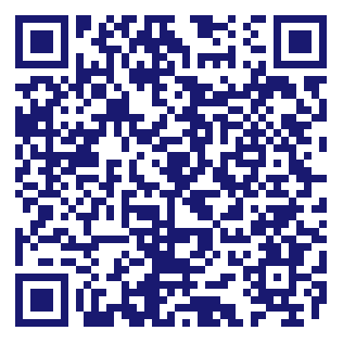 QR-Code for Combs Inc