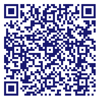 QR-Code for Combustion Controls Inc