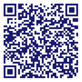 QR-Code for Comcast Cable Vision