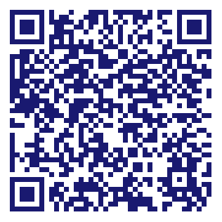 QR-Code for Comcast Cable
