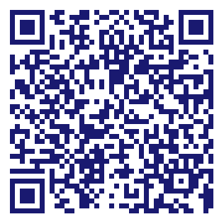QR-Code for Comcast Spotlight