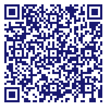 QR-Code for Comedy Under Construction