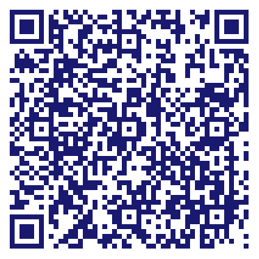 QR-Code for Comfort Air Heating and Cooling