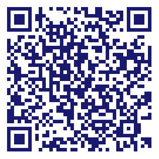 QR-Code for Comfort Control