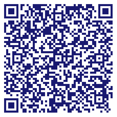 QR-Code for Comfort Designs Heating & Air Conditioning, Inc.