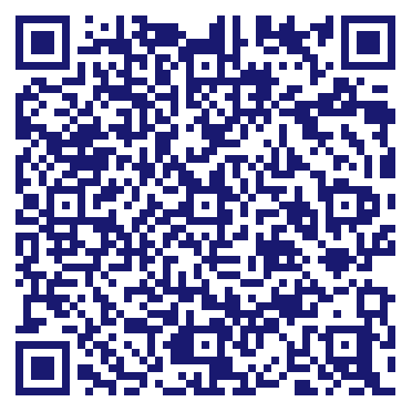 QR-Code for Comfort Engineers Inc Lucedale