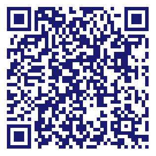 QR-Code for Comfort Experts Inc.