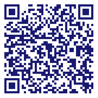 QR-Code for Comfort Furniture