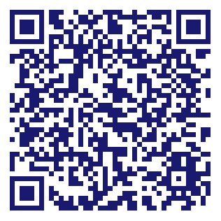 QR-Code for Comfort Home Care LLC