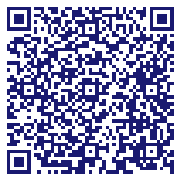 QR-Code for Comfort Hospice & Palliative Care LLC