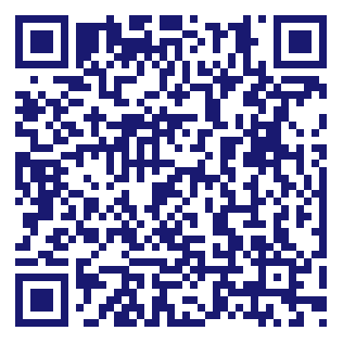 QR-Code for Comfort Inn Moberly