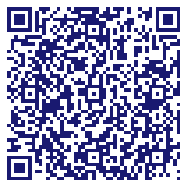 QR-Code for Comfort Inn & Suites Eastgate