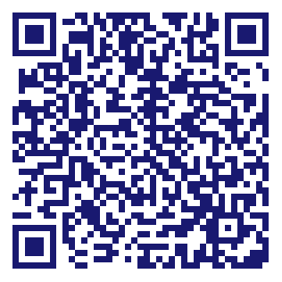 QR-Code for Comfort Inn