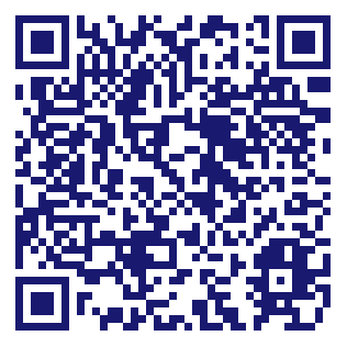 QR-Code for Comfort Keepers