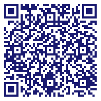 QR-Code for Comfort Lift Transport