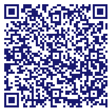 QR-Code for Comfort Suites Delavan - Lake Geneva Area