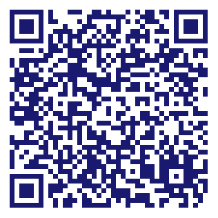 QR-Code for Comfort Suites