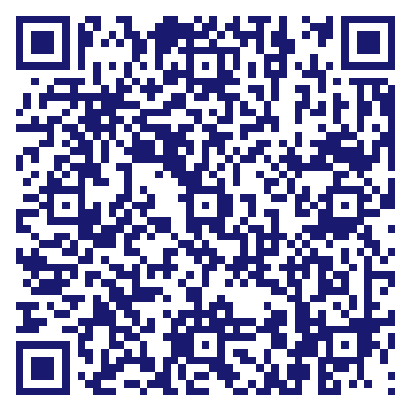 QR-Code for Comfort Systems of Montana, Inc.