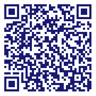 QR-Code for Comfort Xpress