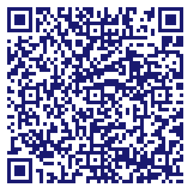 QR-Code for Comfort Zone Clearance Center