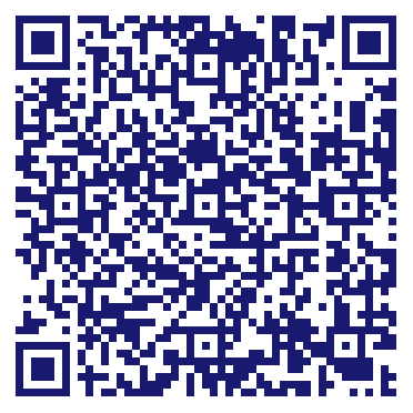 QR-Code for Comfort Zone Heating & Air