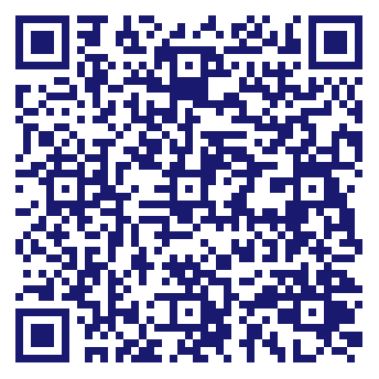 QR-Code for Comforts Carpet Cleaning