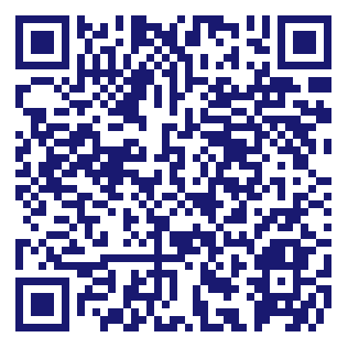QR-Code for Comic Book City