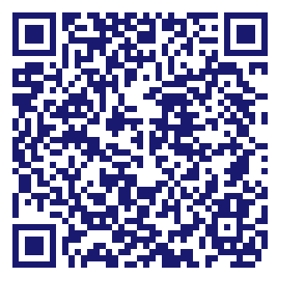 QR-Code for Comic Paradise Plus