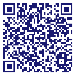 QR-Code for Comm 3 Creative