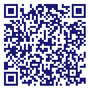 QR-Code for Commando Appliance