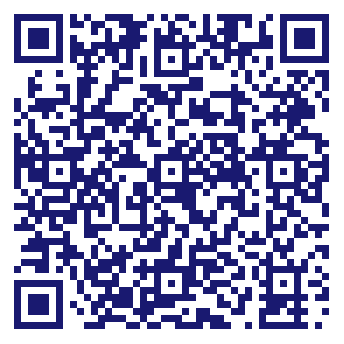 QR-Code for Commando Carpet Cleaning