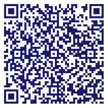 QR-Code for Commentement Bay Chiropractic