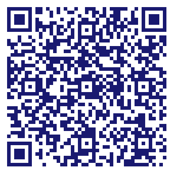 QR-Code for Commerce Bank Mortgage