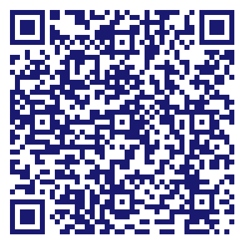 QR-Code for Commerce Bank Of Wyoming