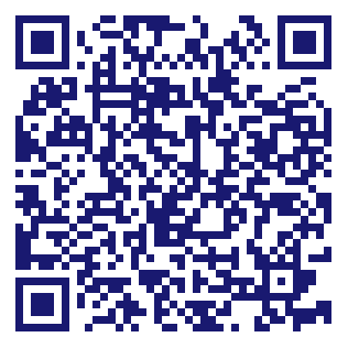 QR-Code for Commerce Bank