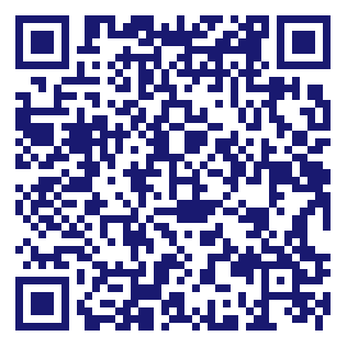 QR-Code for Commerce Cleaners Inc