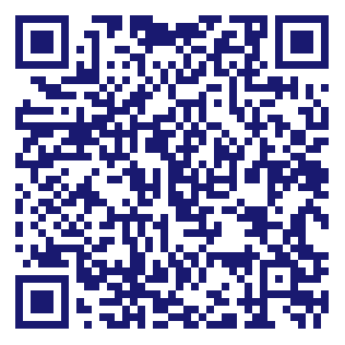 QR-Code for Commerce Cleaners