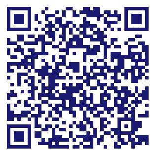 QR-Code for Commerce Dept